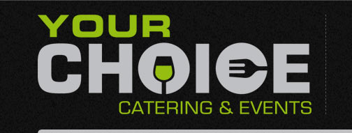 Your Choice Catering Baarn